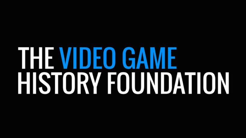 Video Game Source Project, al via a fine ottobre - IlVideogioco.com