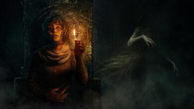 Amnesia rebirth recensione ps4