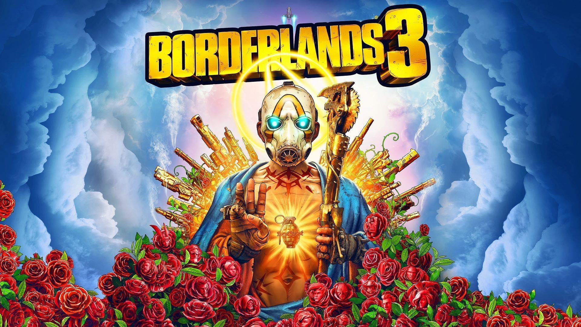 Borderlands 3 Ultimate Edition, Botte e Bottino ed altro - IlVideogioco.com