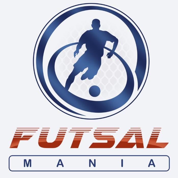 The Fox Software annuncia Futsal Mania - IlVideogioco.com