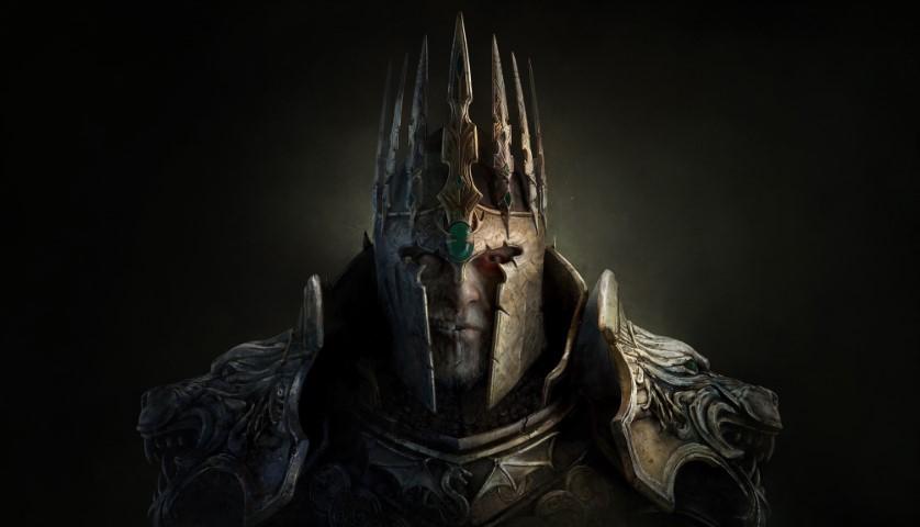 King Arthur: Knight's Tale, iniziata la campagna Kickstarter - IlVideogioco.com