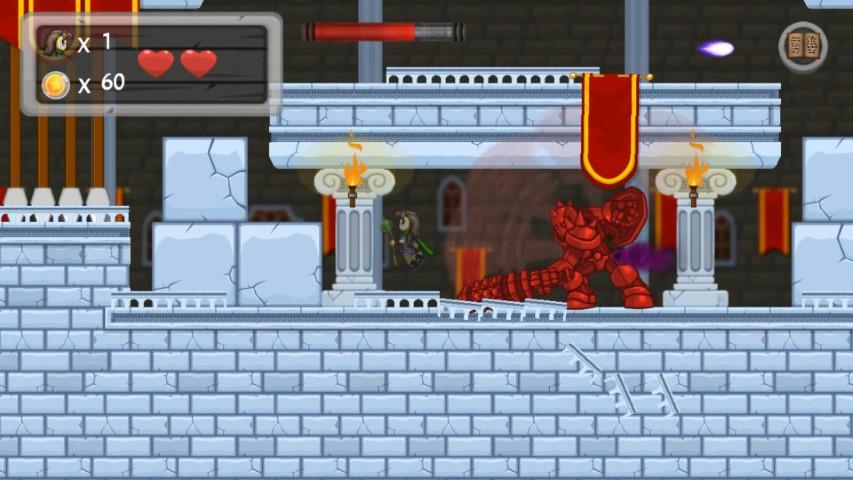 Mage World - The Wizard's Stone è su Steam in early access - IlVideogioco.com