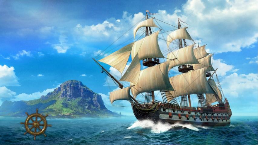 Port Royale 4, recensione - IlVideogioco.com