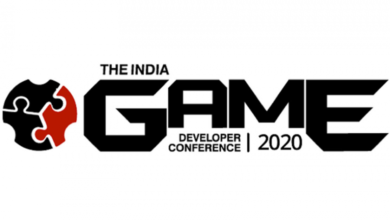 India Game Developer Conference