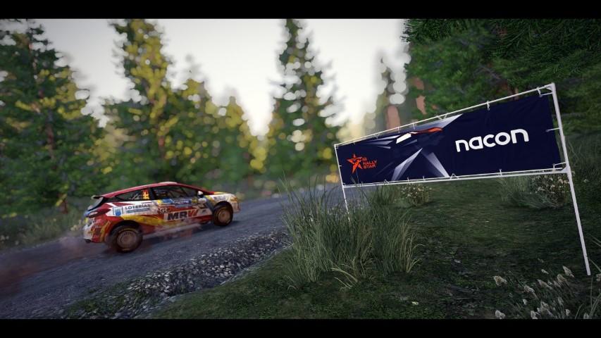 WRC 9, la nostra recensione della versione next-gen - IlVideogioco.com