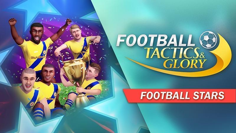 IlVideogioco.com cover image