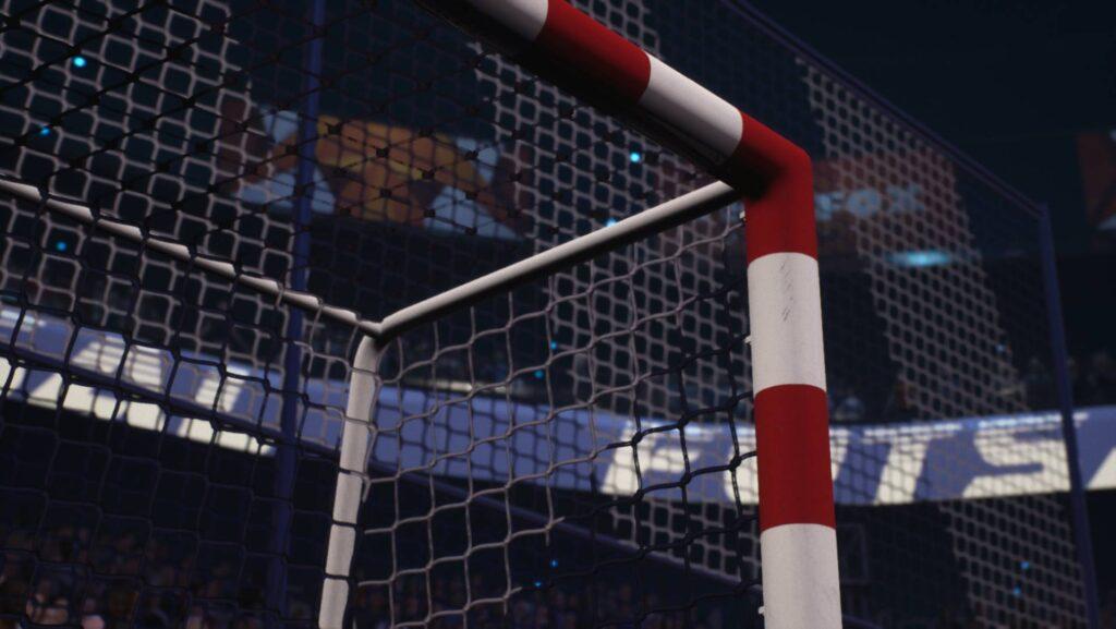 Futsal Mania