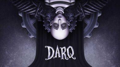 darq complete edition recensione xbox one
