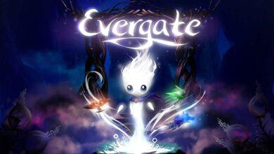Evergate recensione xbox series x