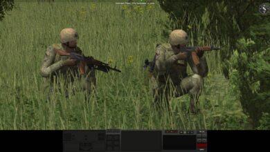 Combat Mission: Black Sea