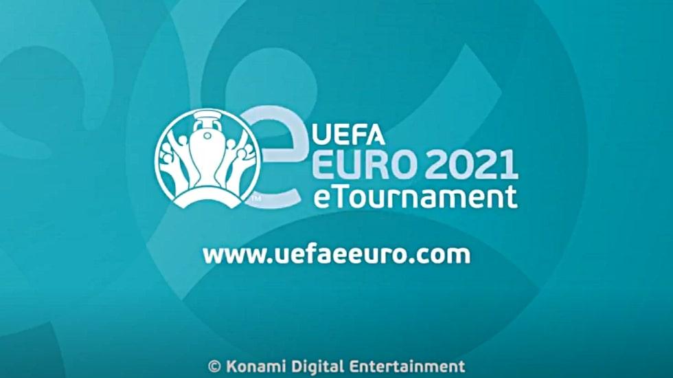 Eeuro 2021