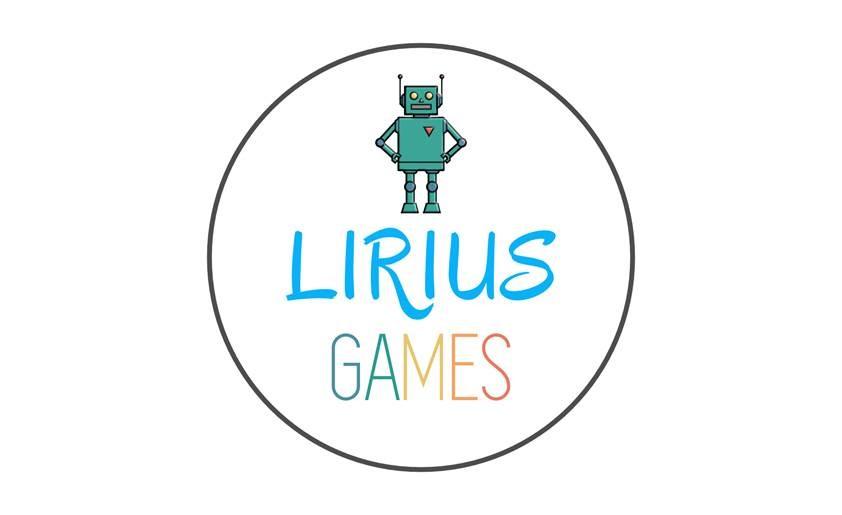Lazio Gaming Project Sprint