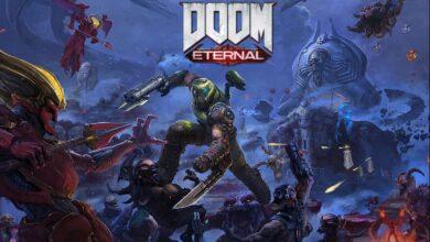 Doom Eternal: The Ancient Gods parte 1