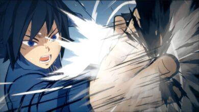 Demon Slayer – The Hinokami Chronicles