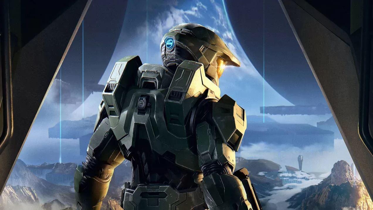 Halo Infinite-1